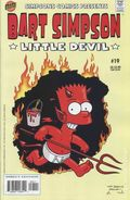 Bart Simpson Comics (2000) 19