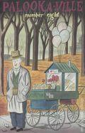 Palookaville (1991) 8