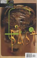 Sandman Presents Bast (2003) 3