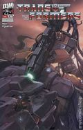 Transformers Generation 1 (2003 Volume 3) 2