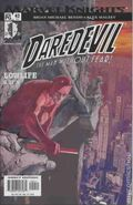 Daredevil (1998 2nd Series) 42