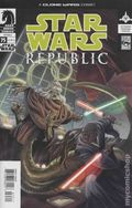 Star Wars (1998 Dark Horse 1st Series) 75