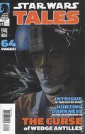 Star Wars Tales (1999) 23B