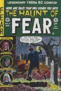 Haunt of Fear (1992 Gemstone) 5