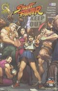 Street Fighter (2003 Image) 11A