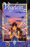 Vogelein (1988) 1