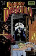 Blood of Dracula (1987) 16