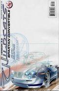 Wildcats Version 3.0 (2002) 14