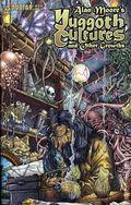 Yuggoth Cultures (2003) 1A