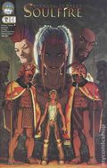 Soulfire (2004) 4A