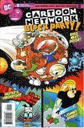 Cartoon Network Block Party (2004) 5