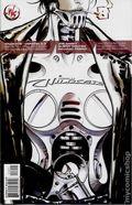 Wildcats Version 3.0 (2002) 16