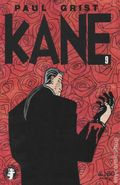 Kane (1994) 9A