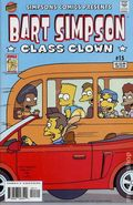 Bart Simpson Comics (2000) 15
