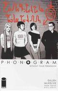 Phonogram (2006) 1