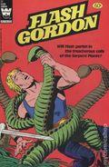 Flash Gordon (1966 Whitman) 37B