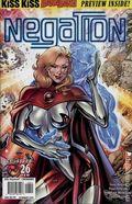 Negation (2002) 26