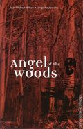 Angel of the Woods GN (2003) 1-1ST
