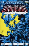Savage Dragon (1993 2nd Series) 113