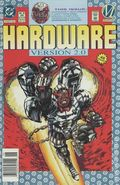 Hardware (1993) 16B