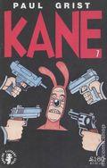Kane (1994) 7B