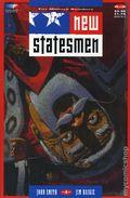 New Statesmen (1989) 4