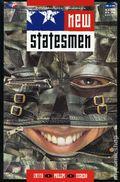 New Statesmen (1989) 3