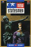New Statesmen (1989) 2
