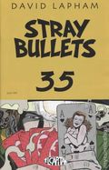 Stray Bullets (1995) 35
