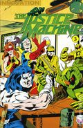 New Justice Machine (1989) 3