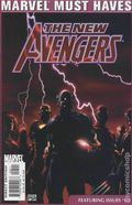Marvel Must Haves (2001) 25