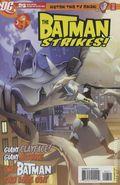 Batman Strikes (2004) 26