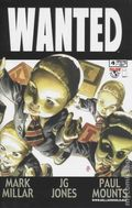 Wanted (2003) 4