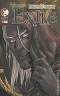 Forgotten Realms Exile (2005) 1A