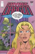 Savage Dragon (1993 2nd Series) 117