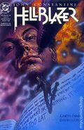 Hellblazer (1988) 56A