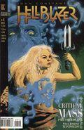 Hellblazer (1988) 95