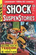 Shock Suspenstories (1992 Gemstone) 14