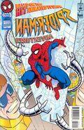 Spider-Man Adventures (1994) 14