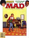 Mad (1955 Magazine #24 On) 256