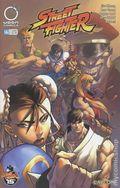 Street Fighter (2003 Image) 14B