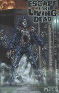 Escape of the Living Dead (2005) 1F