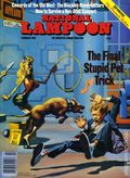 National Lampoon (1970) 1988-02