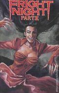 Fright Night Part II (1988) 1