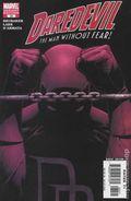 Daredevil (1998 2nd Series) 82B