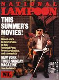 National Lampoon (1970) 1984-06