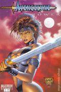 Avengelyne Power (1995) 1B