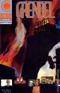 Grendel (1986) 40