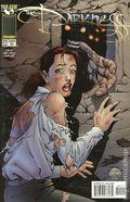 Darkness (1996 1st Series) 21