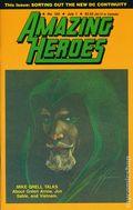 Amazing Heroes (1981) 120